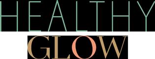 Healthy Glow